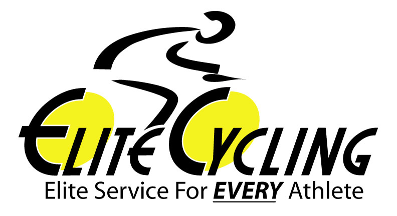 Elite_Cycling_Logo_Color.jpg