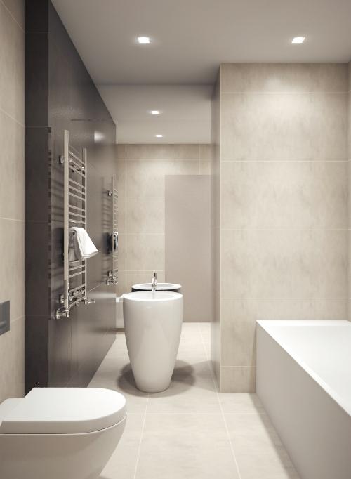 06_Наб Туполева_гостевая ванная.jpg