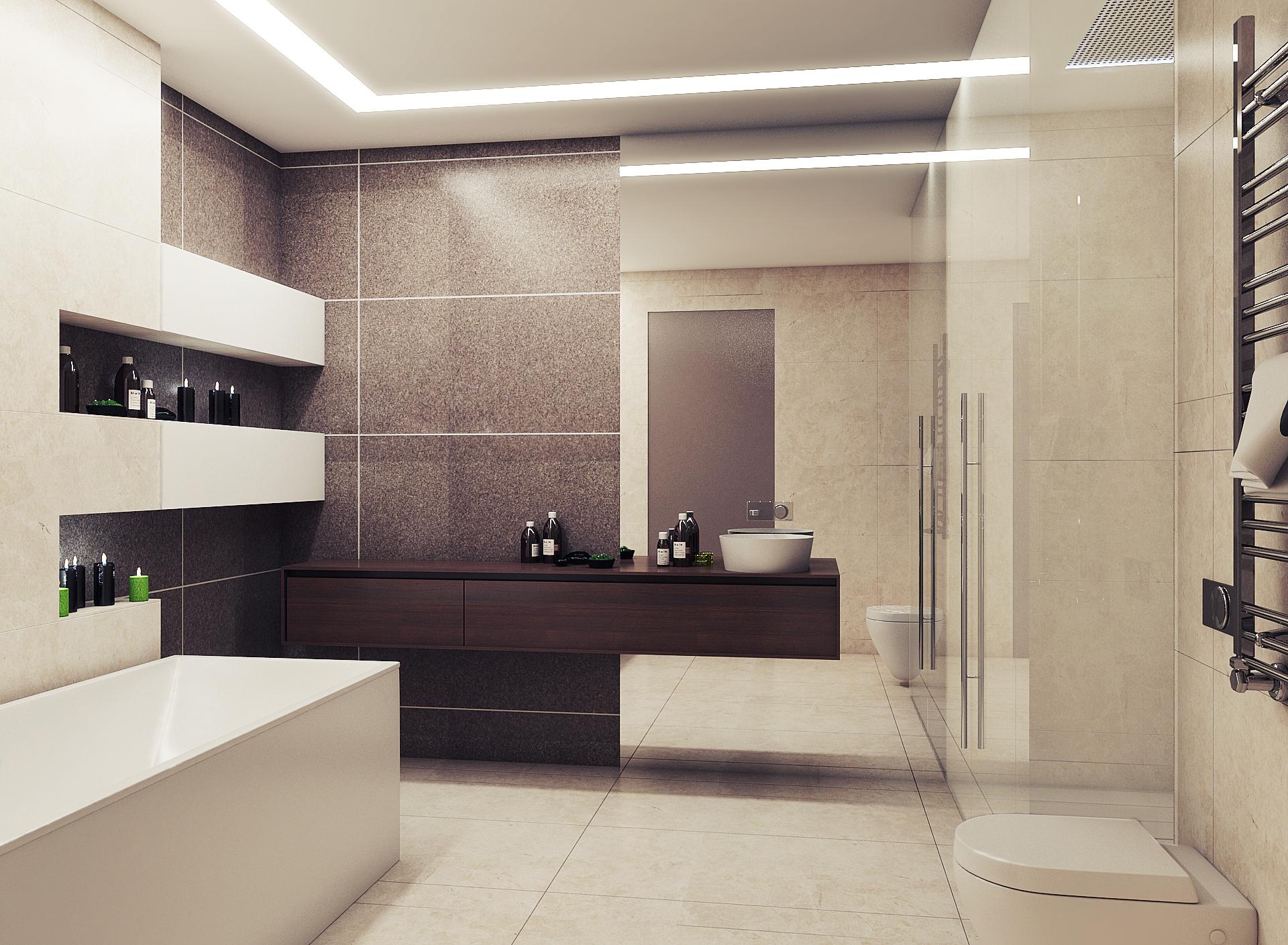 07_Наб Туполева_главная ванная.jpg