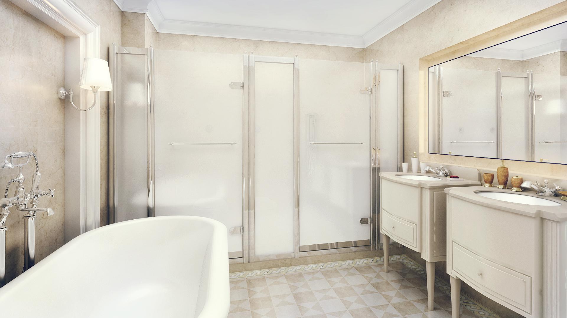 12_Песочная наб_ванная.jpg