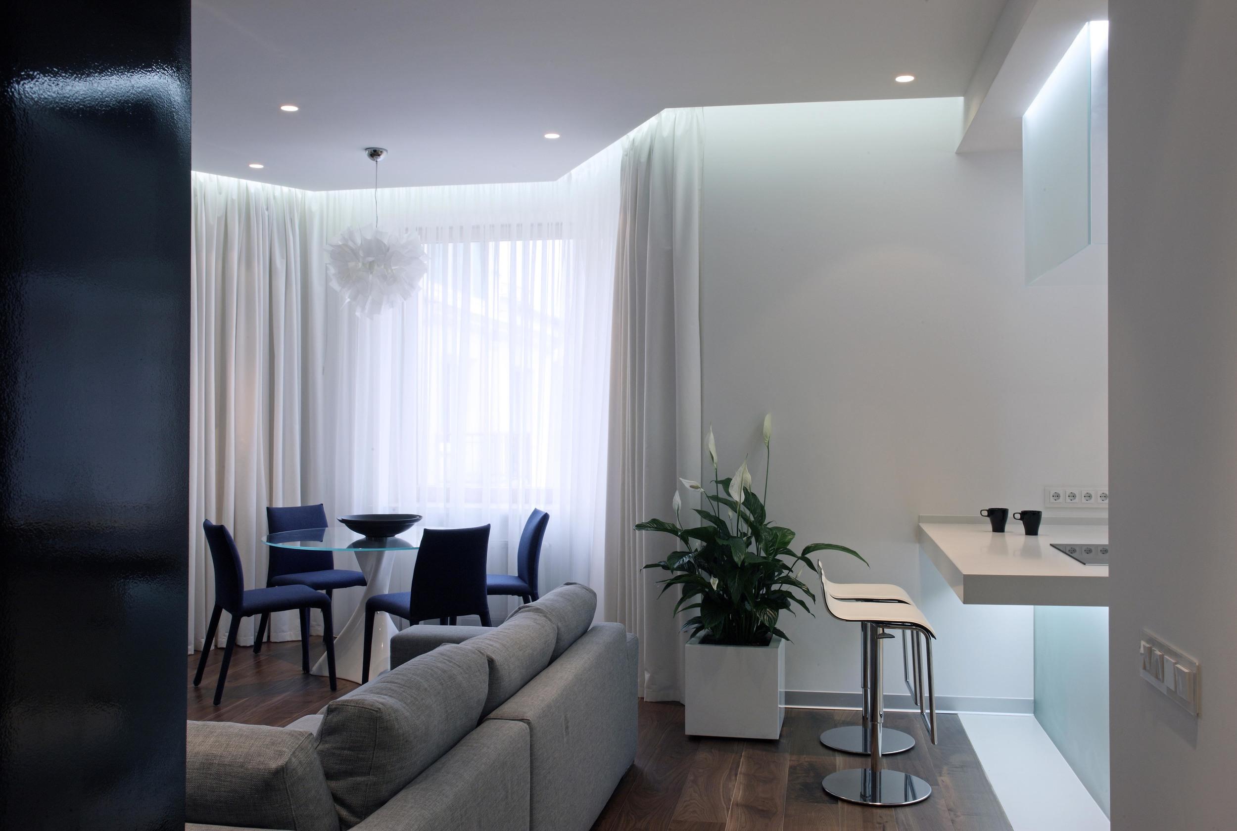 05_ub_pechatnikov3_livingroom_5(главная).jpg