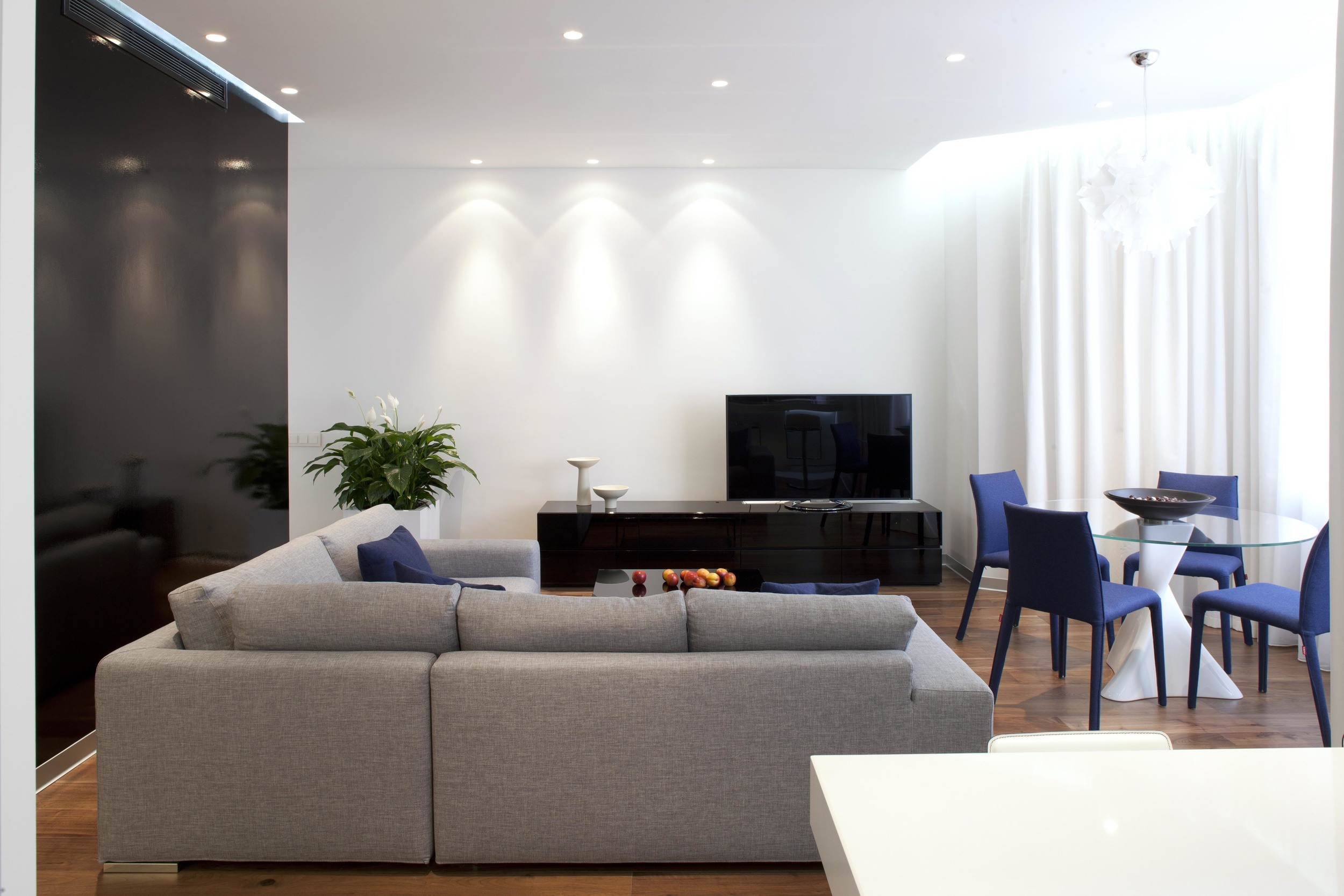 01_ub_pechatnikov3_livingroom_1.jpg