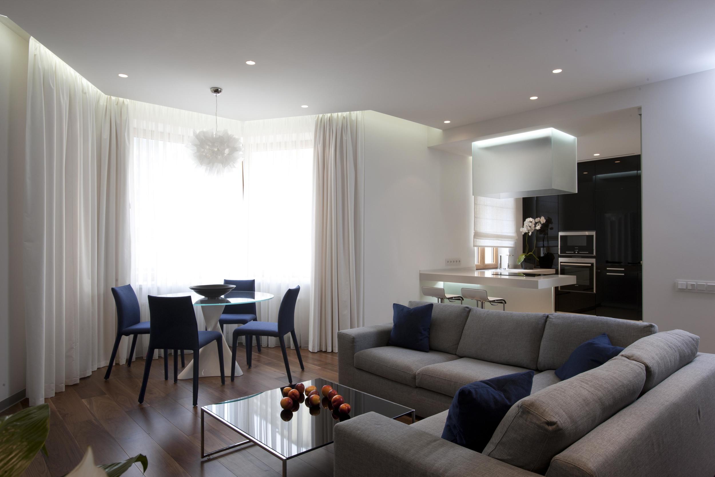02_ub_pechatnikov3_livingroom_2.jpg