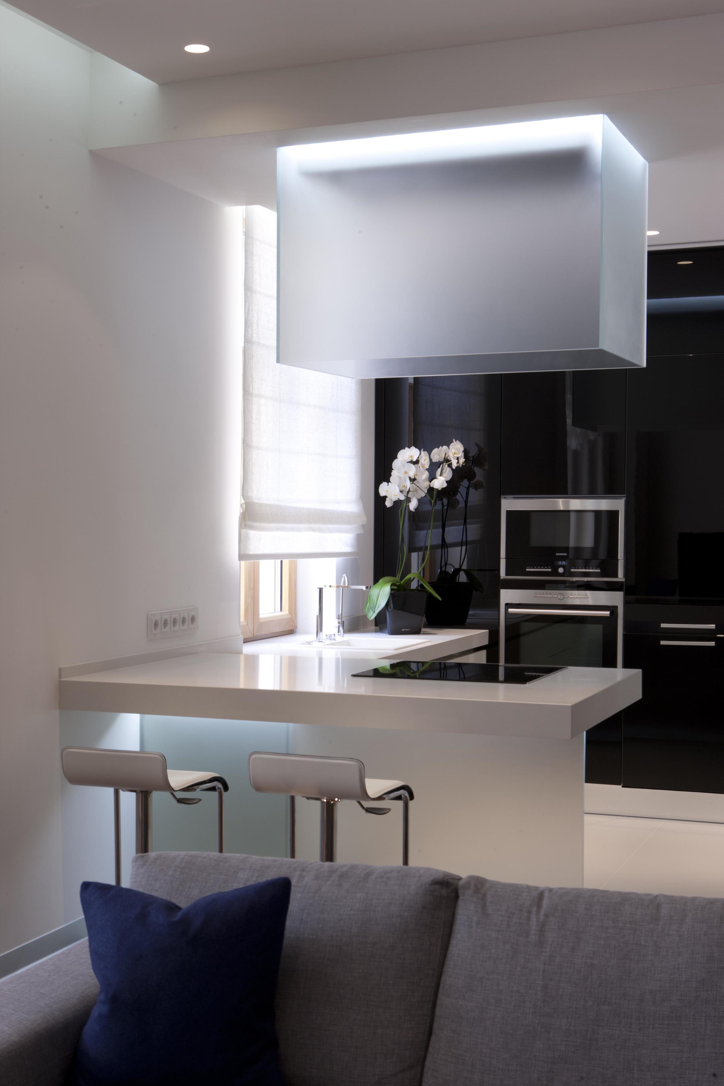 03_ub_pechatnikov3_livingroom_3.jpg