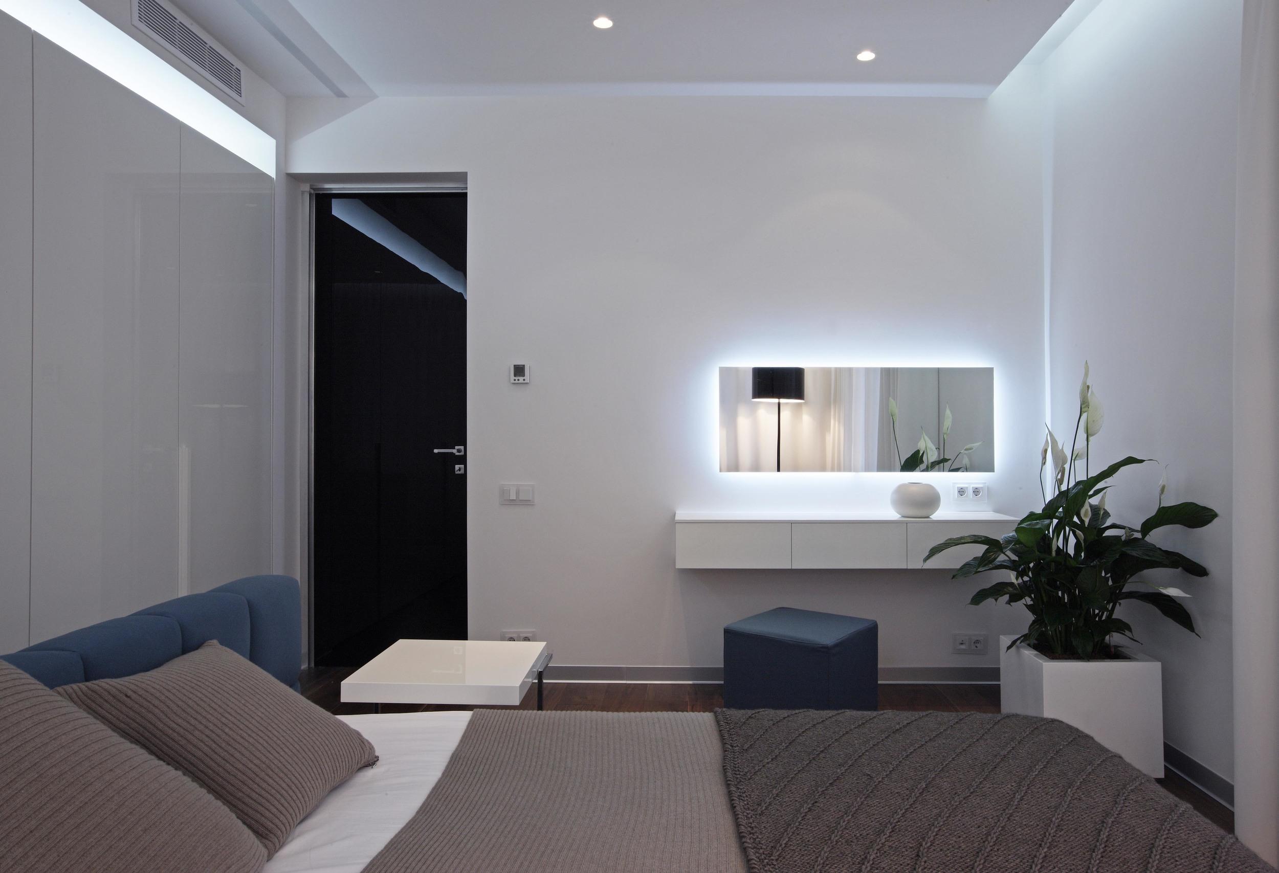 11_ub_pechatnikov3_bedroom_2.jpg