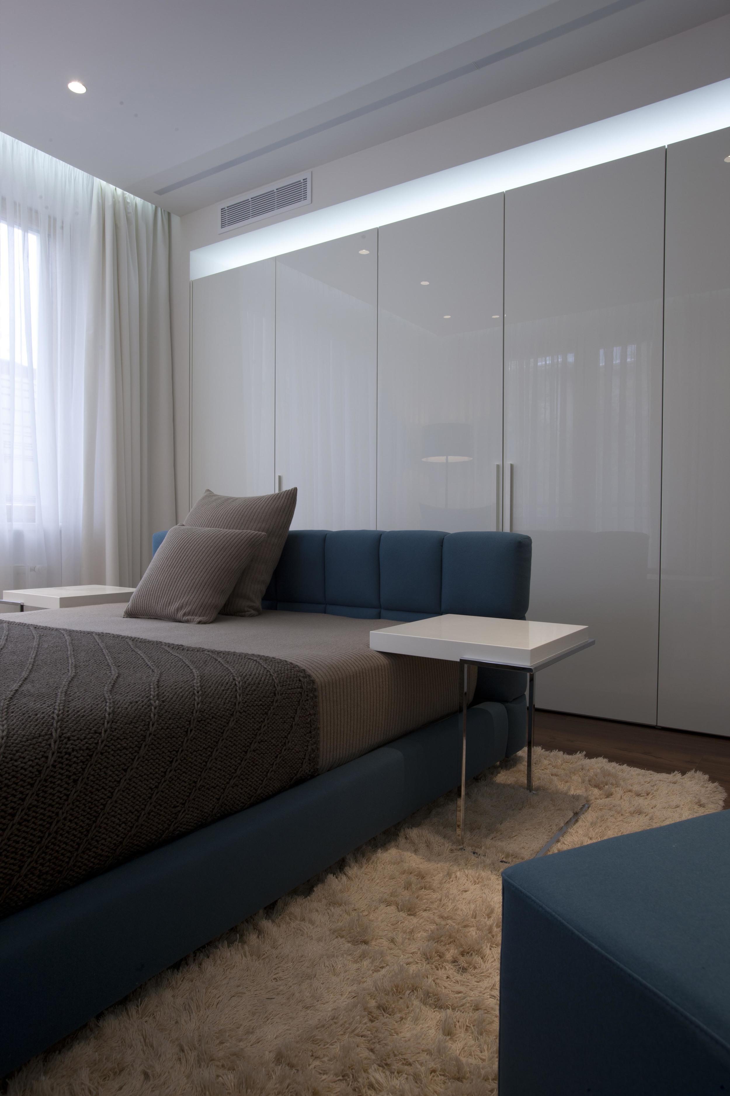 12_ub_pechatnikov3_bedroom_3.jpg
