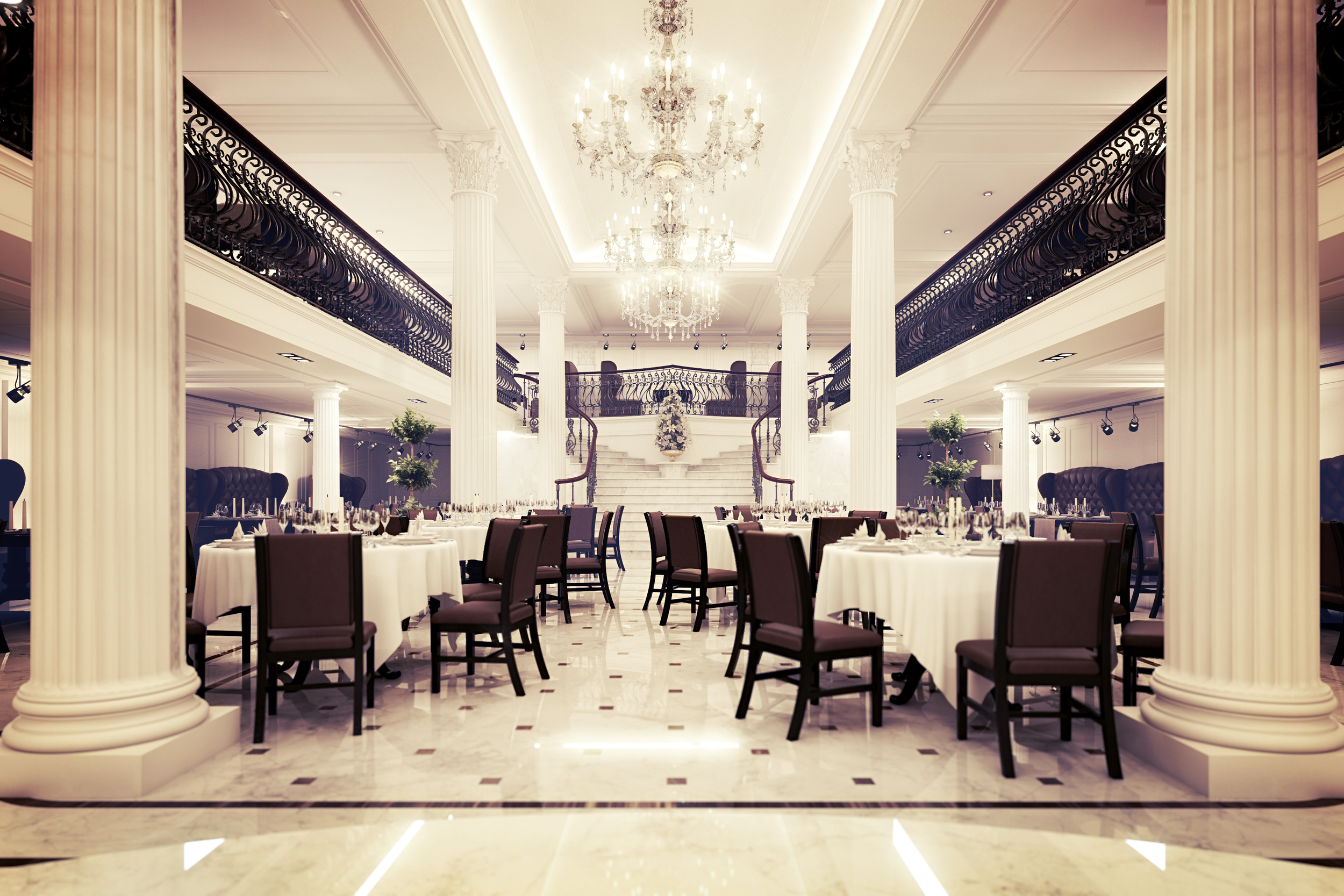 09_Ресторан БЛубянка.jpg
