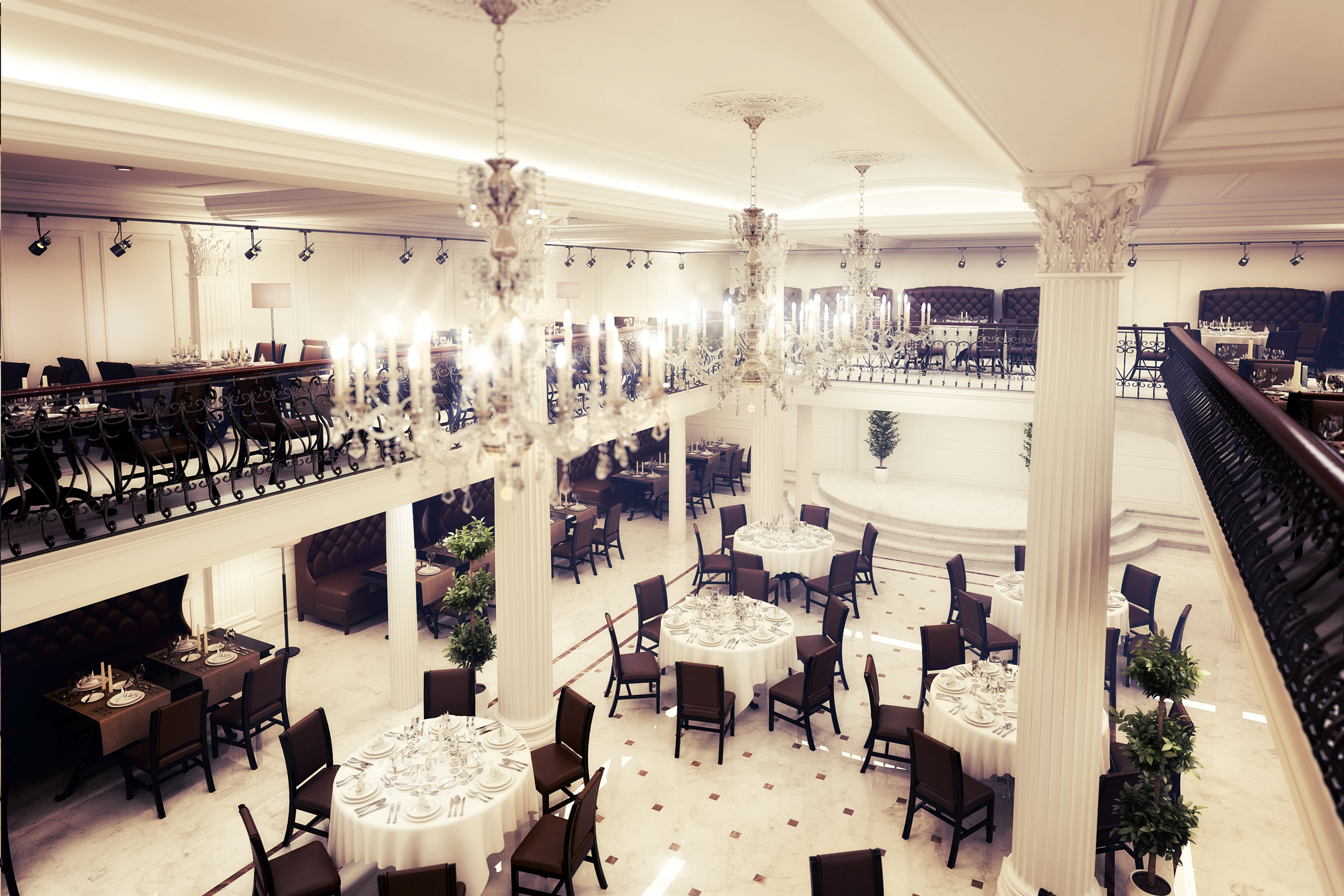 11_Ресторан БЛубянка.jpg