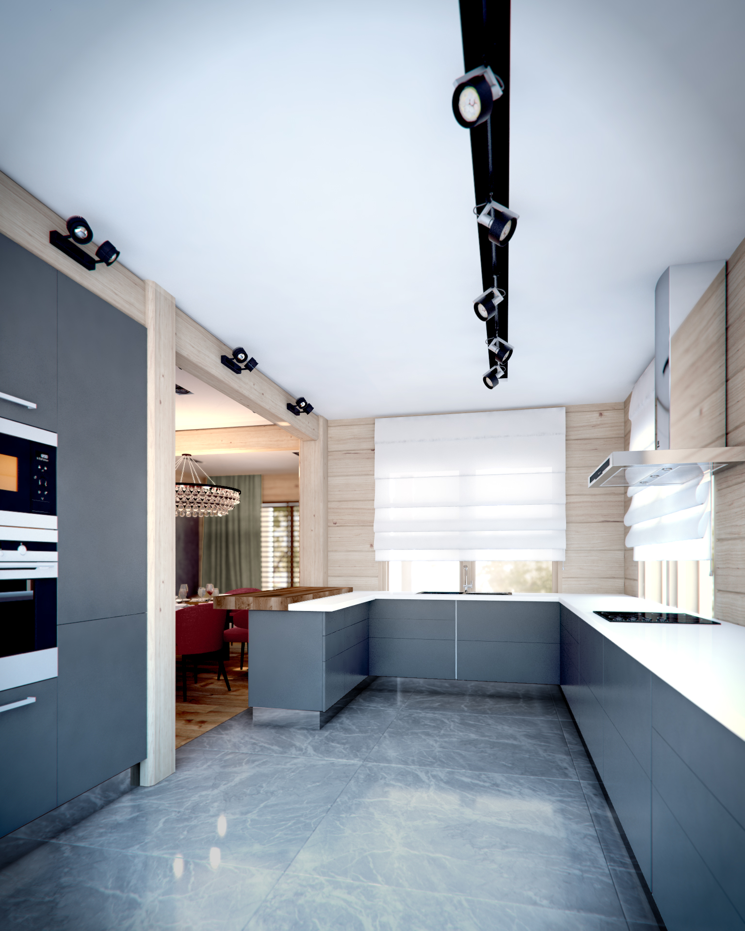 6_MatchArchitects_Honka_kitchen.jpg