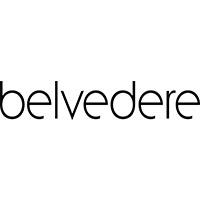 1-belvedere_300х300.jpg