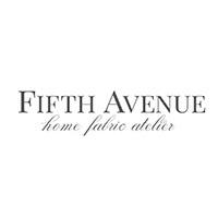 2-fifth_avenue_200х200.jpg