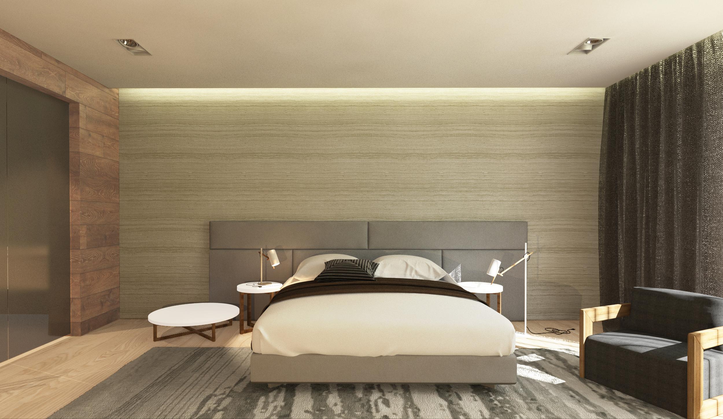 9_Match Architects_Барвиха_главная спальня.jpg