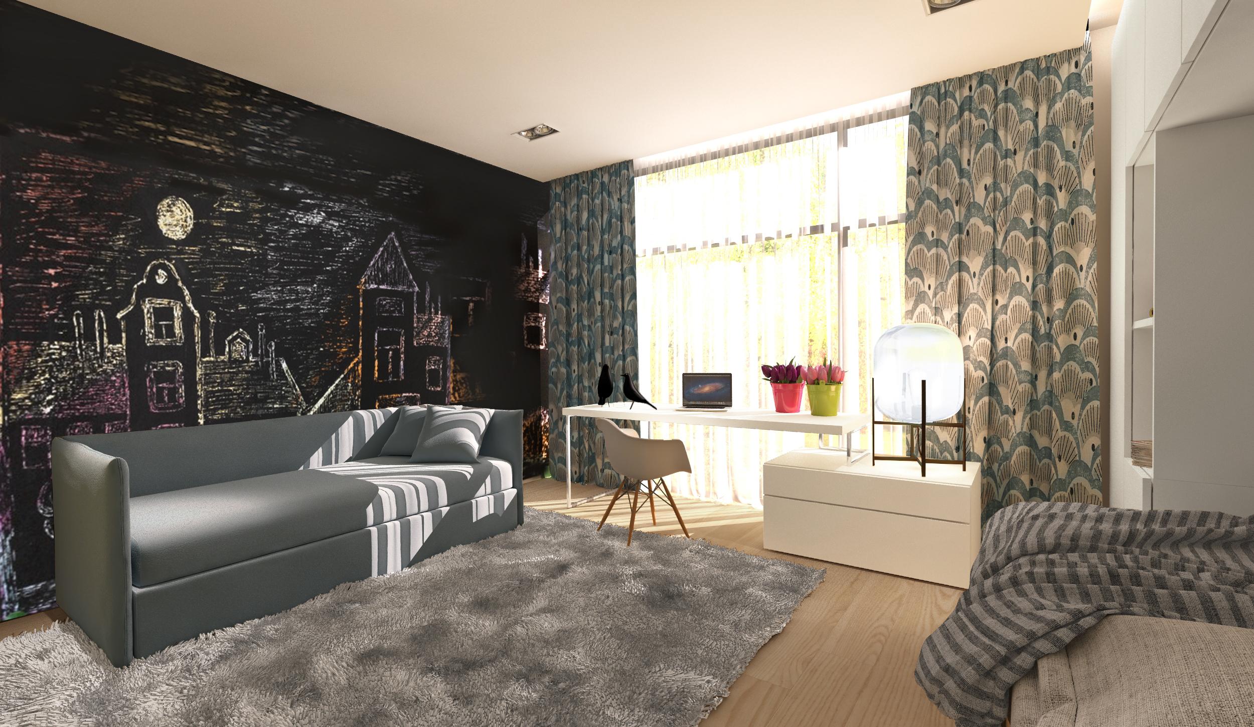 15_Match Architects_Барвиха_детская спальня.jpg