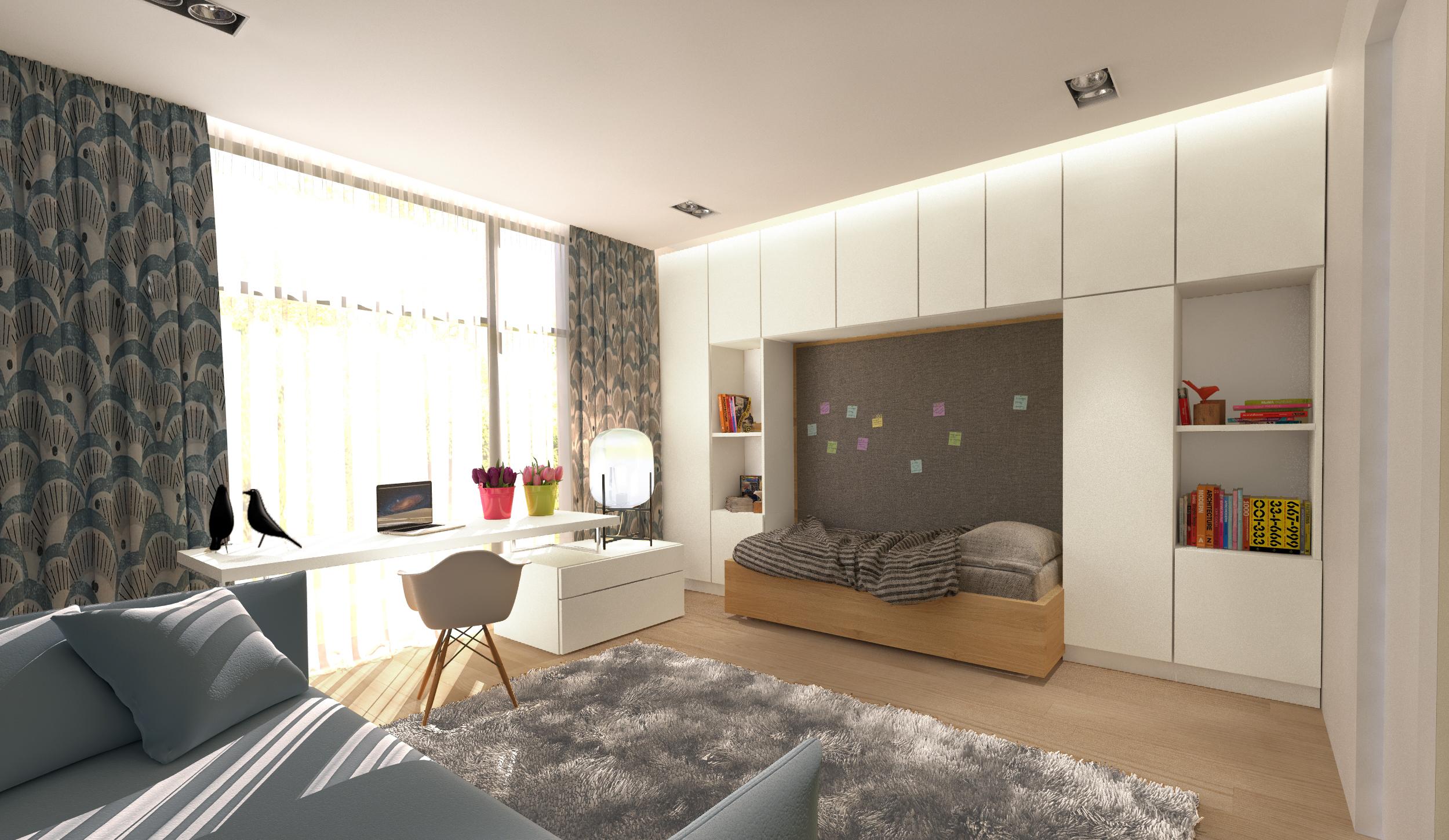 16_Match Architects_Барвиха_детская спальня.jpg