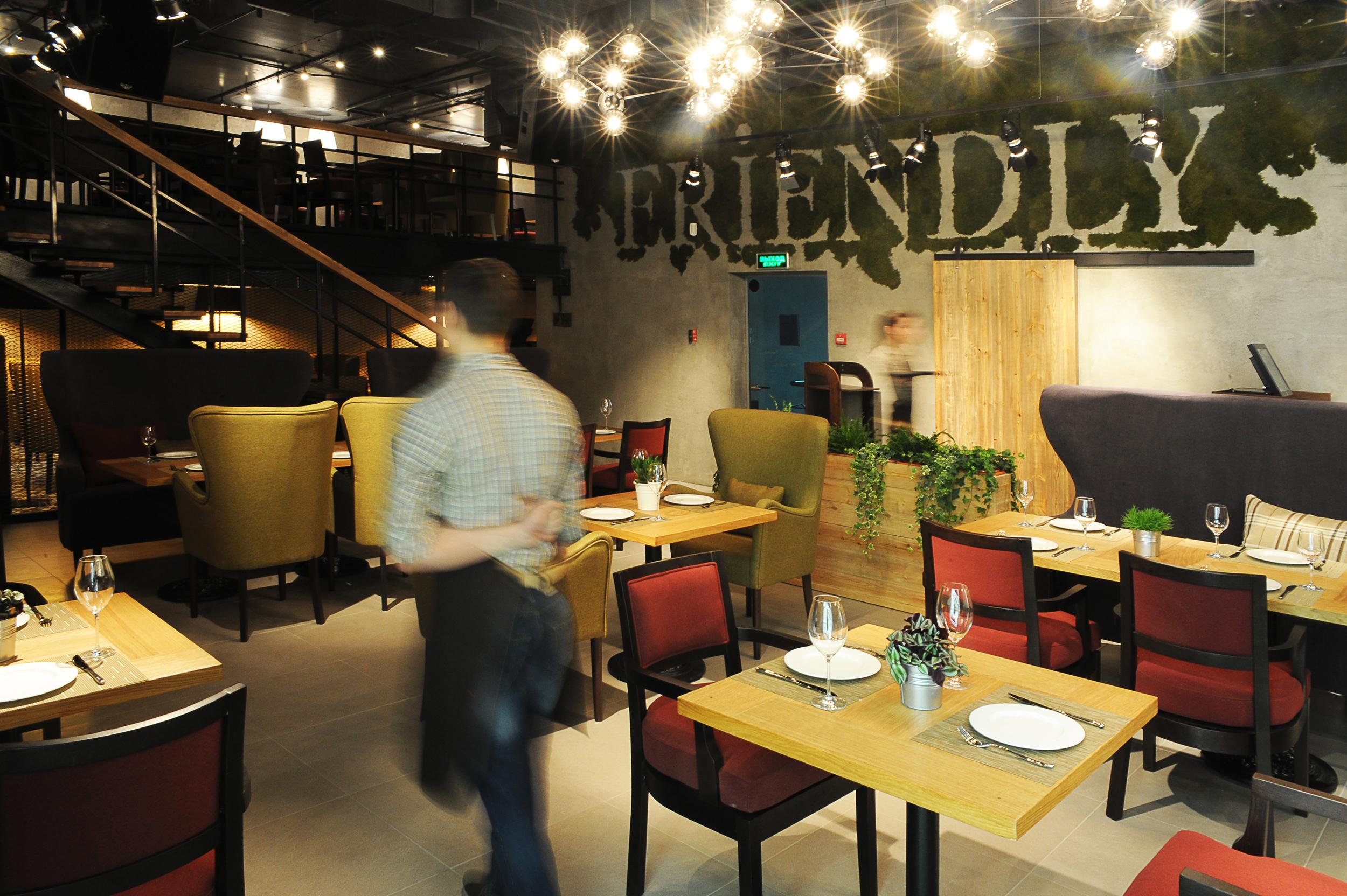 03_Match Architects_Friendly restaurant.jpg