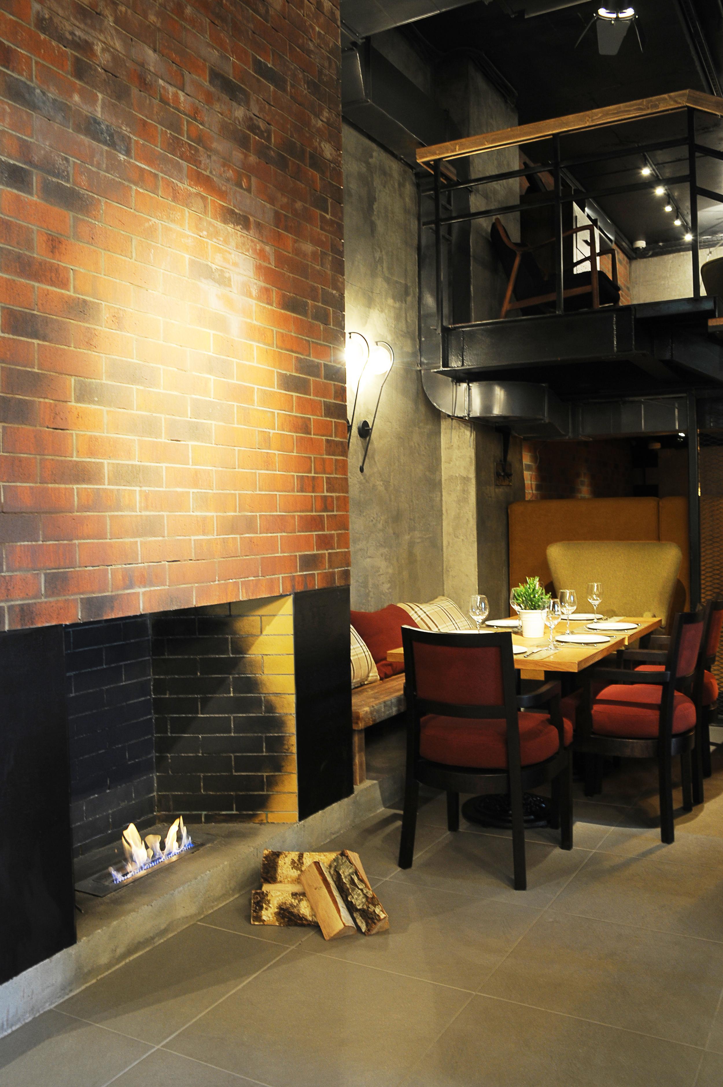 04_Match Architects_Friendly restaurant.jpg