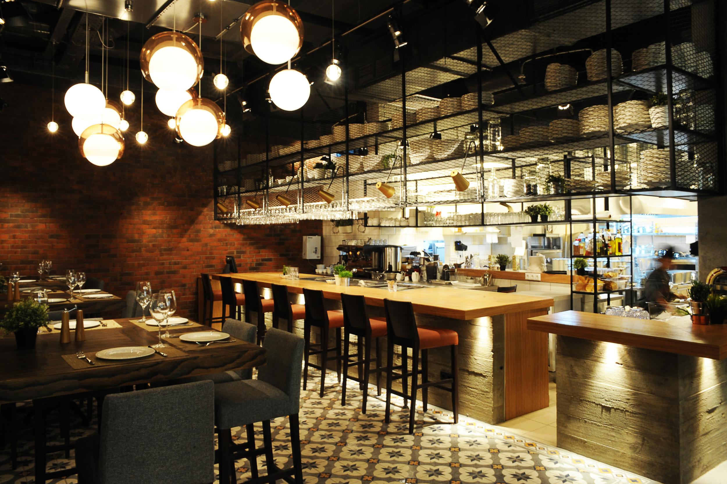 06_Match Architects_Friendly restaurant.jpg