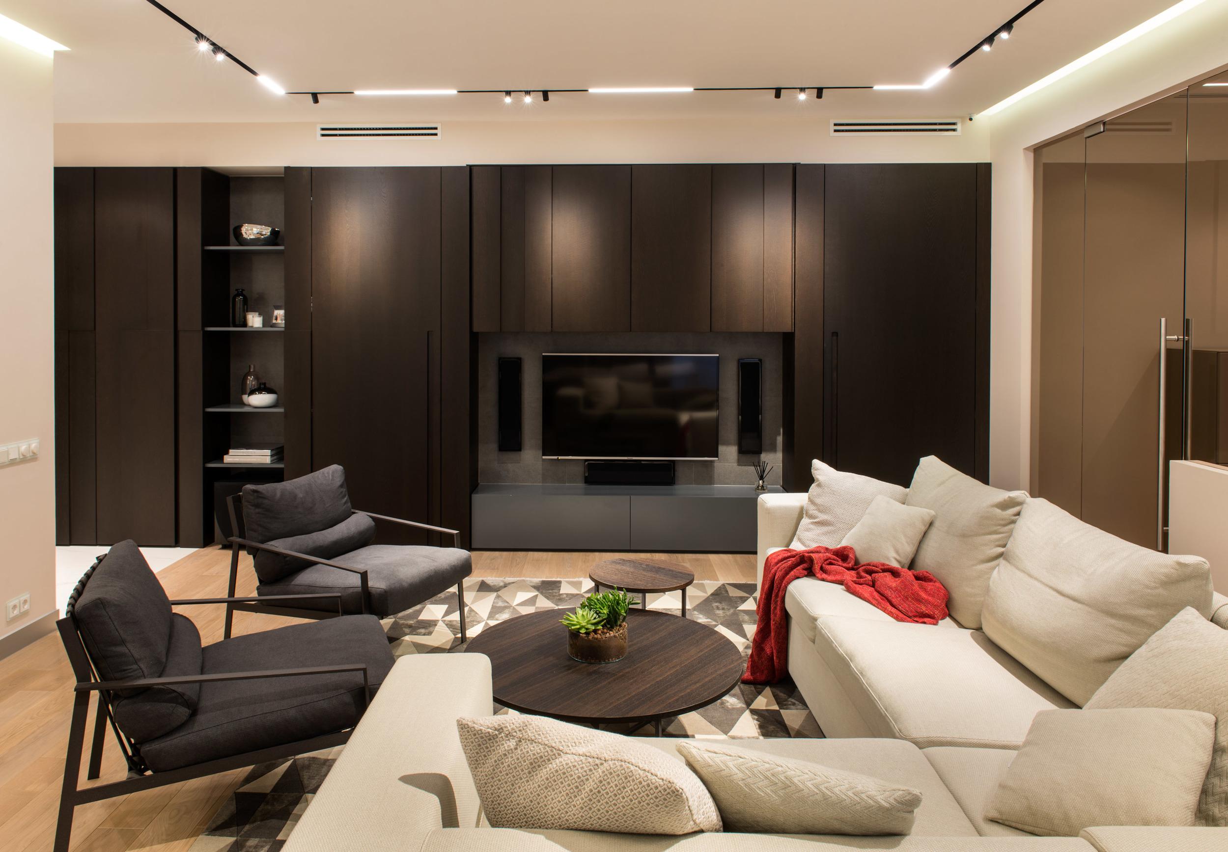 01_Match Architects_living room.jpg