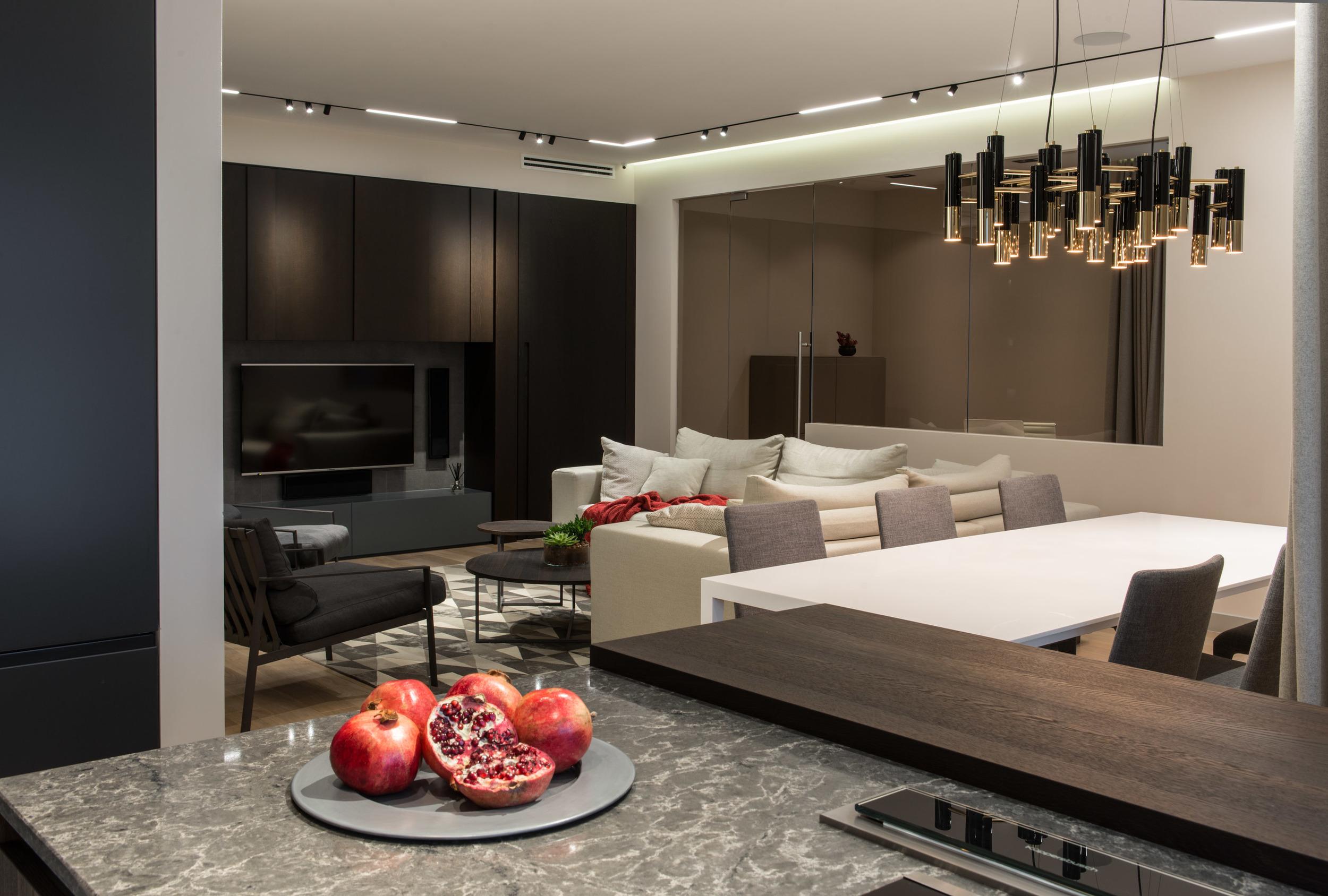 02_Match Architects_living room.jpg