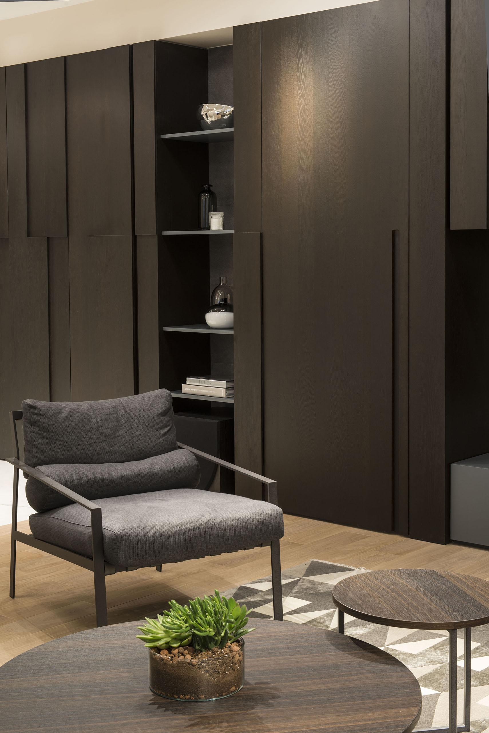06__Match Architects_living room.jpg