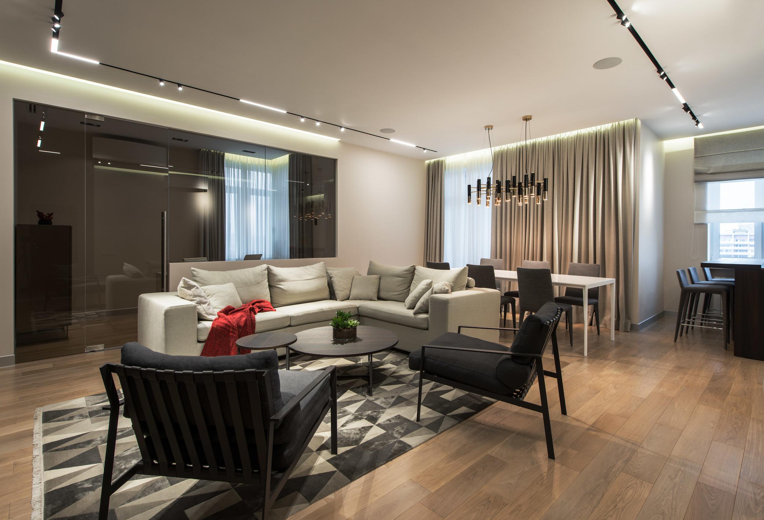 07__Match Architects_living room.jpg