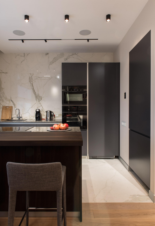 11__Match Architects_kitchen.jpg