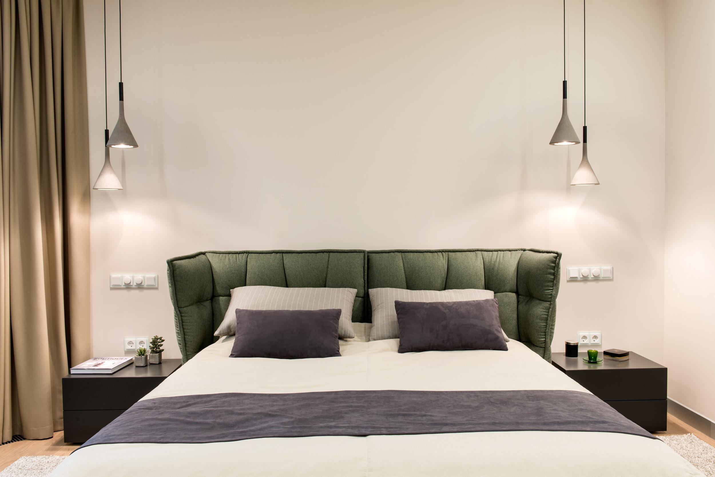 13_Match Architects_master bedroom.jpg