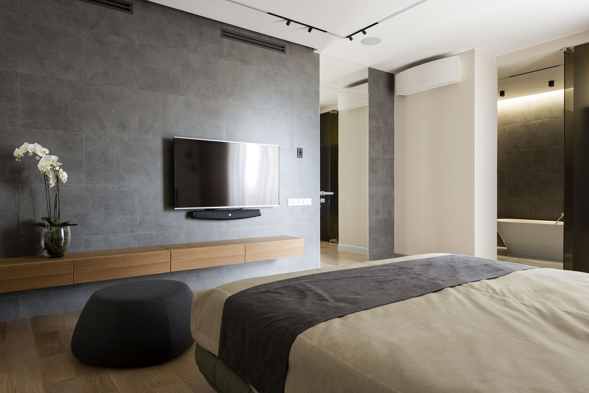 15_Match Architects_master bedroom.jpg
