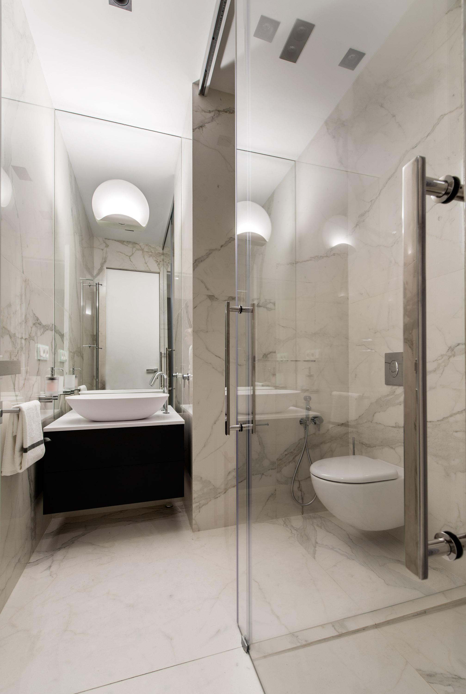 22_Match Architects_guest bathroom.jpg