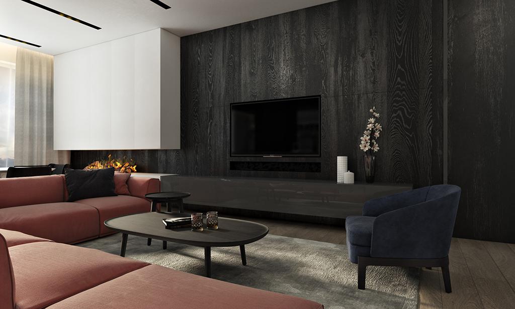 02_Match Architects_WINE_HOUSE.jpg
