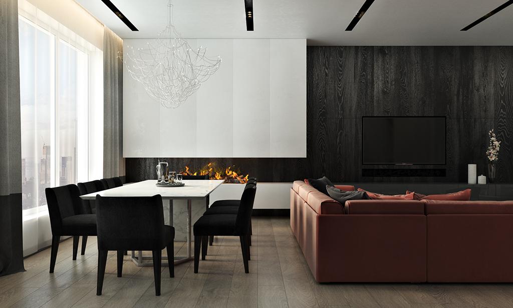 03_Match Architects_WINE_HOUSE.jpg