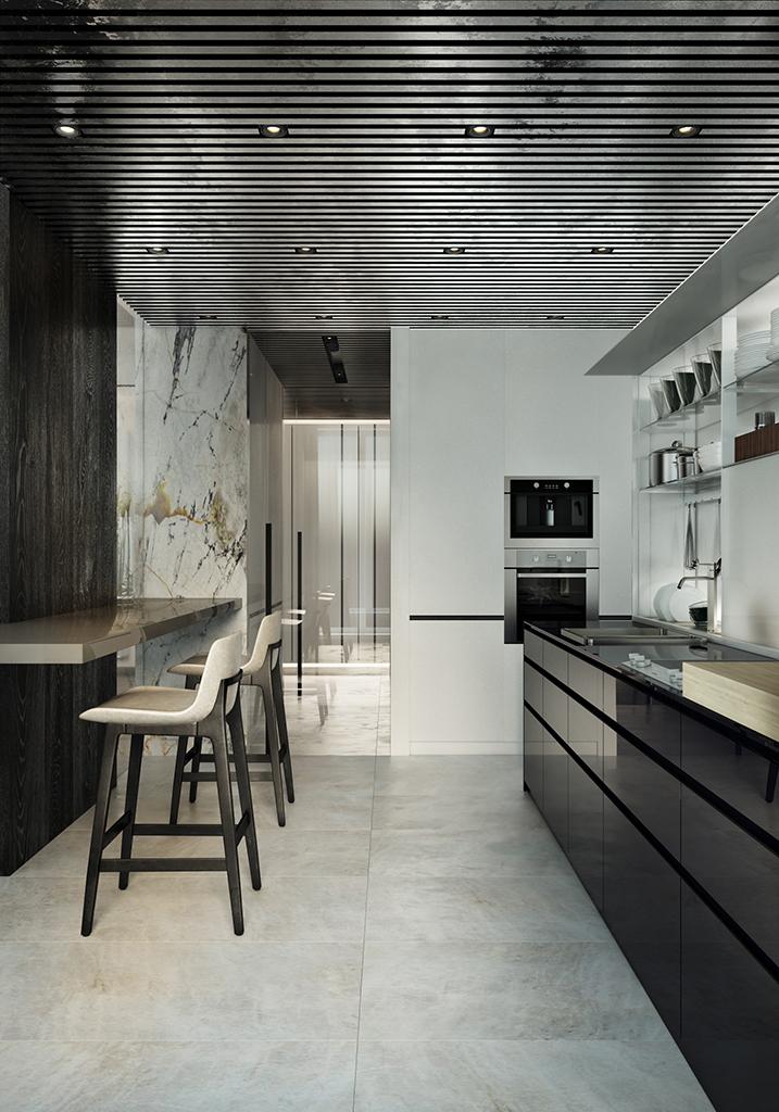 09_Match Architects_WINE_HOUSE.jpg