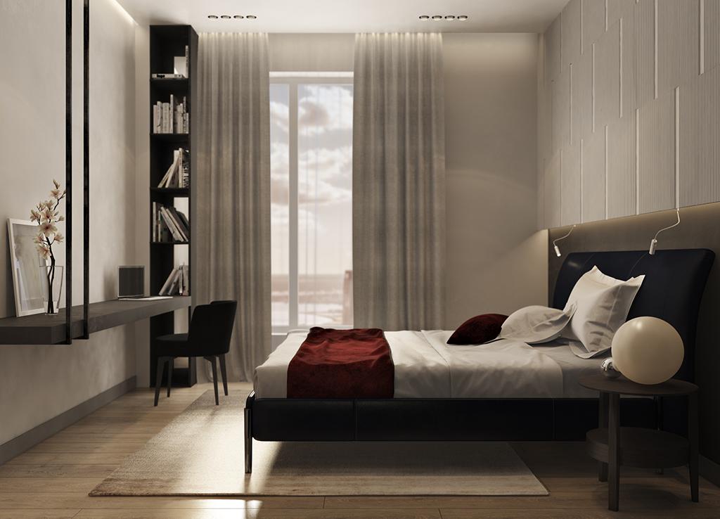 12_Match Architects_WINE_HOUSE.jpg