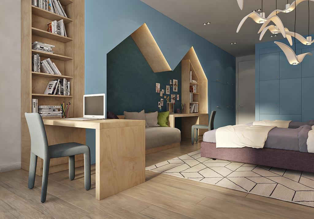 22_Match Architects_WINE_HOUSE.jpg