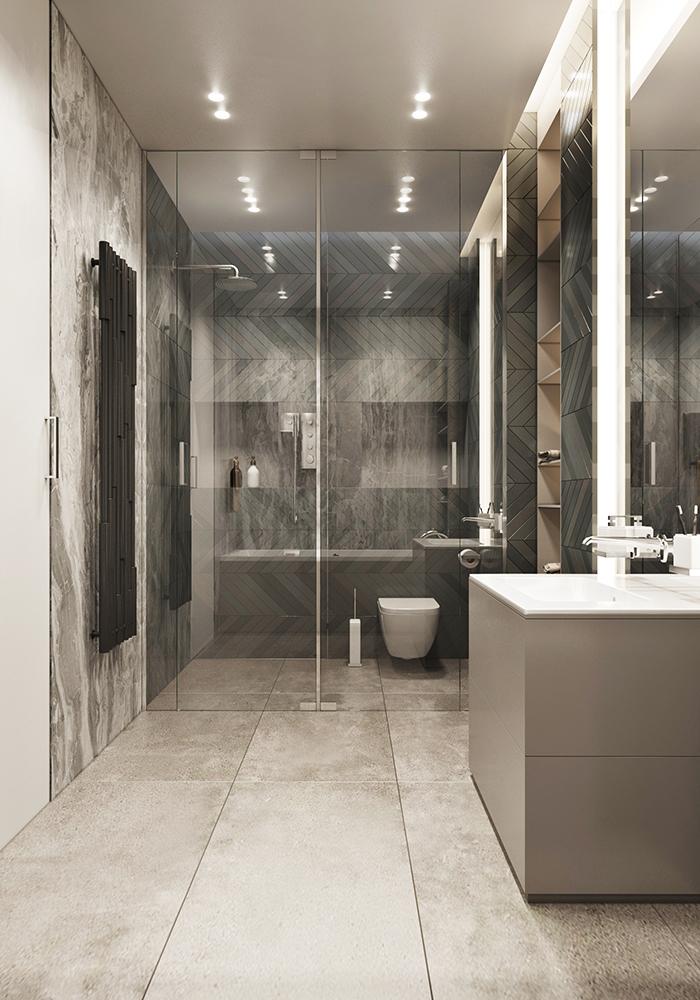 15_Match Architects_Vorobiev dom.jpg