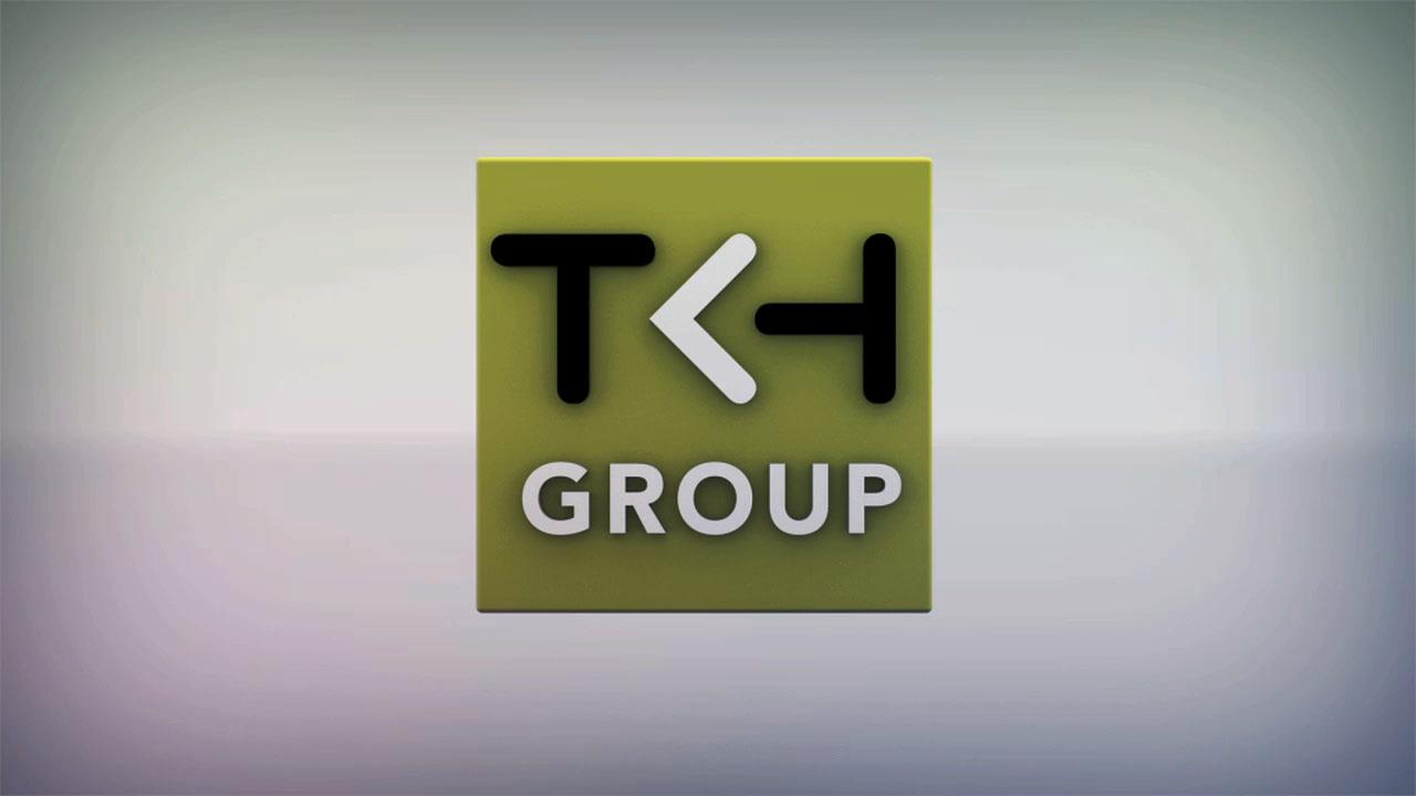 TKH_0006_Layer 1.jpg