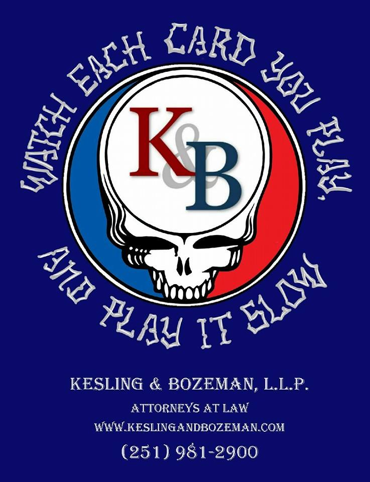 Kesling and Bozeman LLP - Attorneys at law