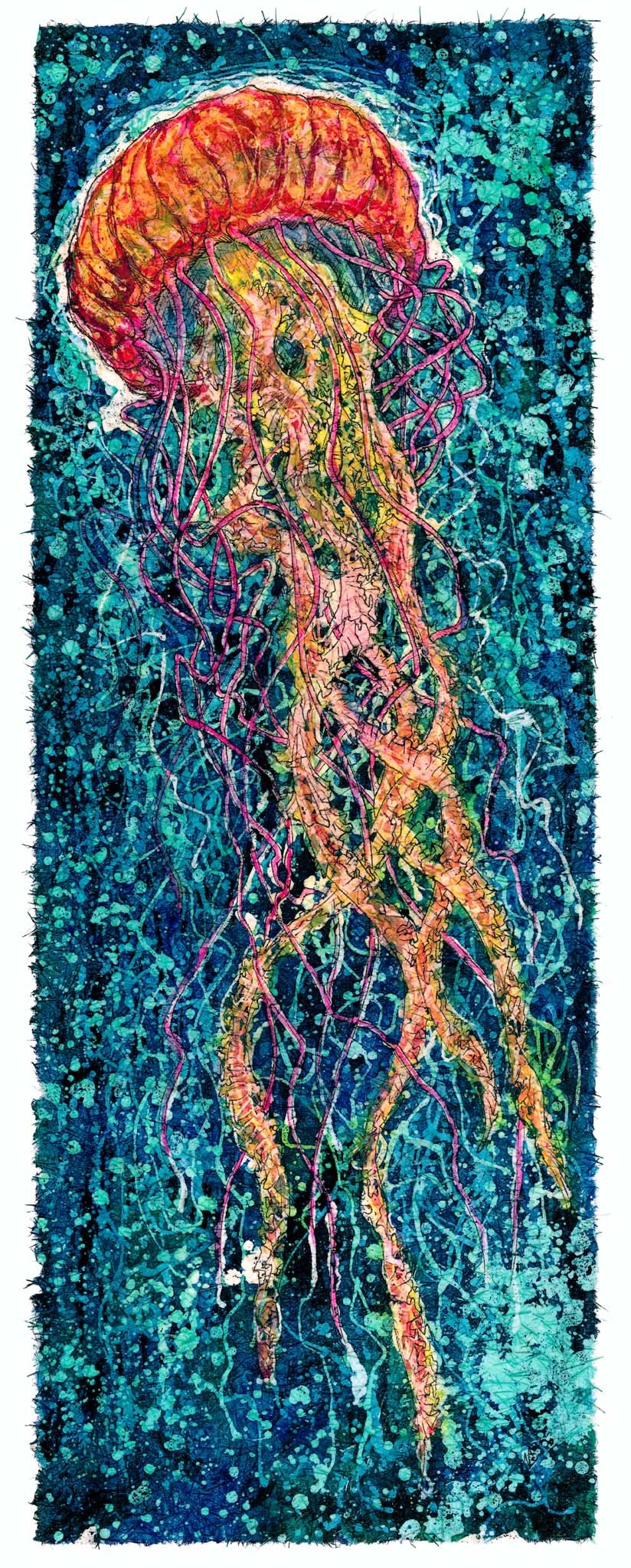 Small Nettle RGB.jpg