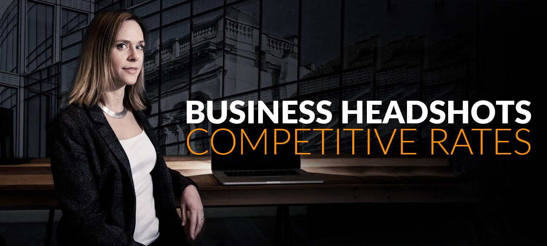 Business headshots banner.jpg