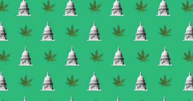 marijuana-blog.png