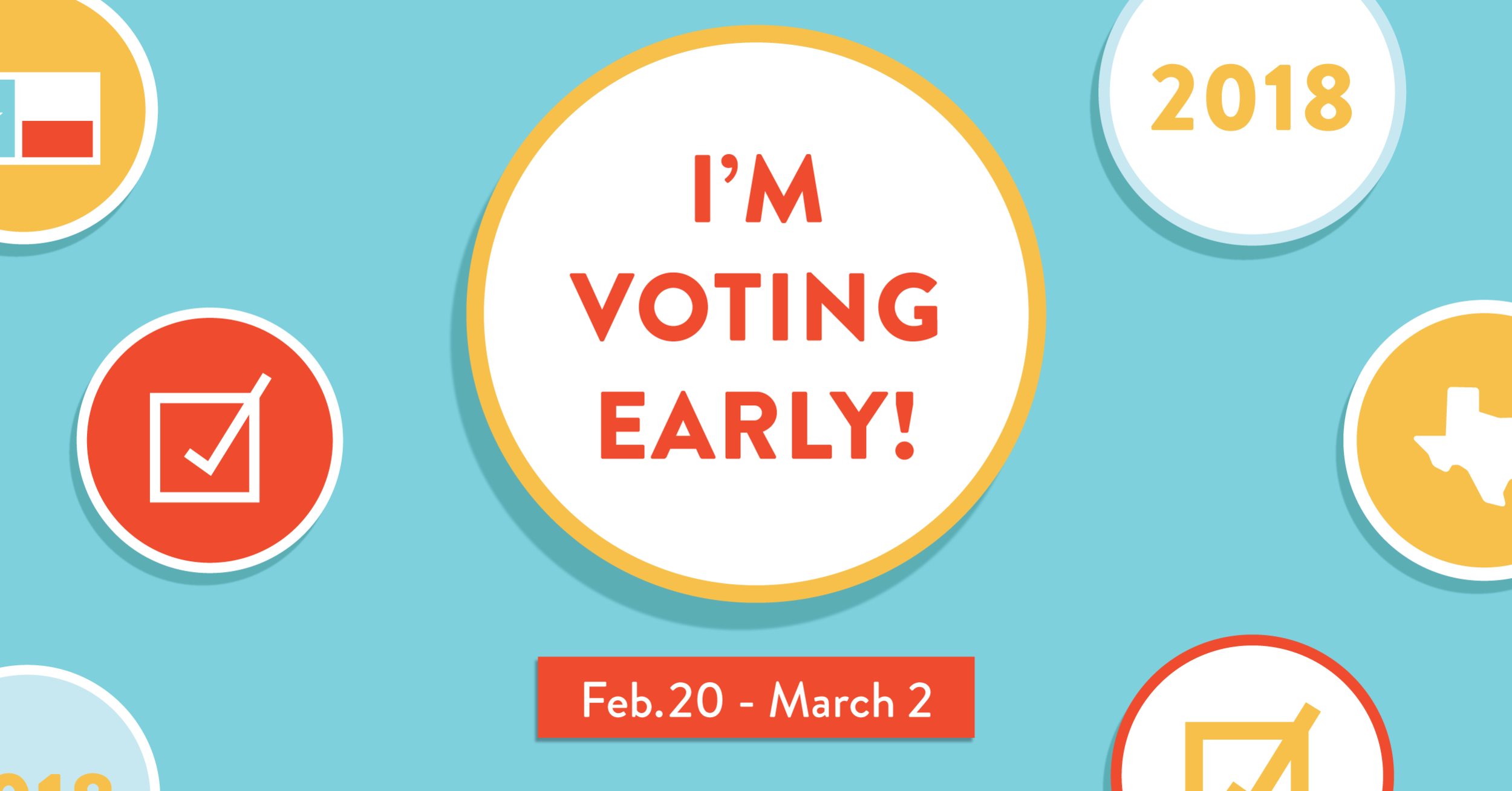 early vote.png
