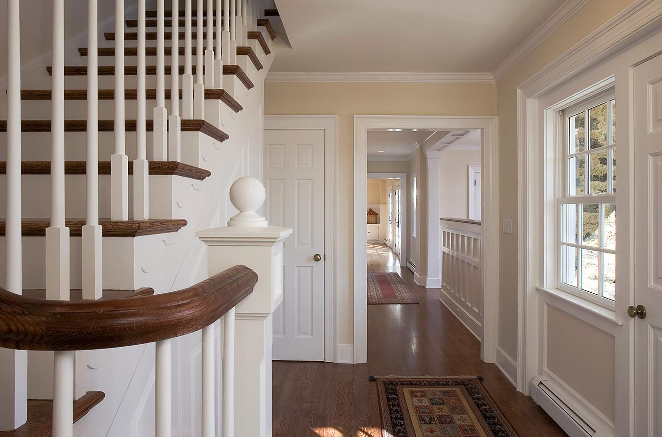Grn-Stairs.jpg