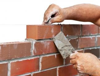 Solid Foundation Building.jpg