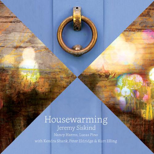Jeremy-Siskind-Housewarming-Cover.jpg