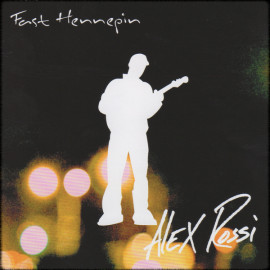 ALBUM-Fast-Hennepin-270x270.jpg