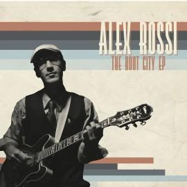 ALBUM-The-Root-City-EP-270x270.jpg