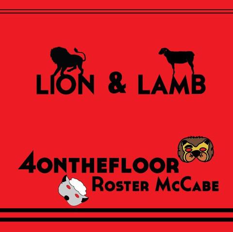 Lion_Lamb_large.jpg