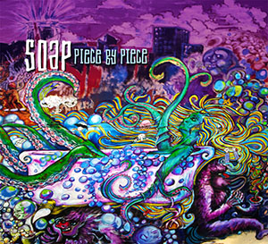 Piece-by-Piece-cover-website-discography.jpg