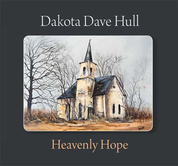 hull-heavenly-hope-cover-600.jpg