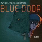 283-Blue-Door-couv-150.jpg